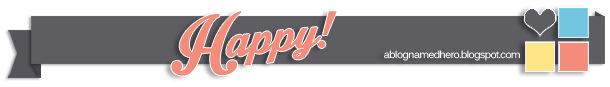 happy-3164697
