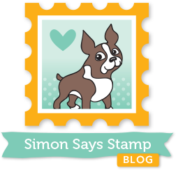 simonblog-logo1-7641799
