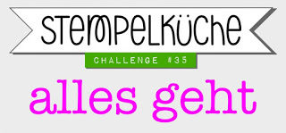 challenge2012074293fd2ae6aa33827954b49ad74177a2e3fcaa07a28dd9f6fd07f4d21c2b35-2600437