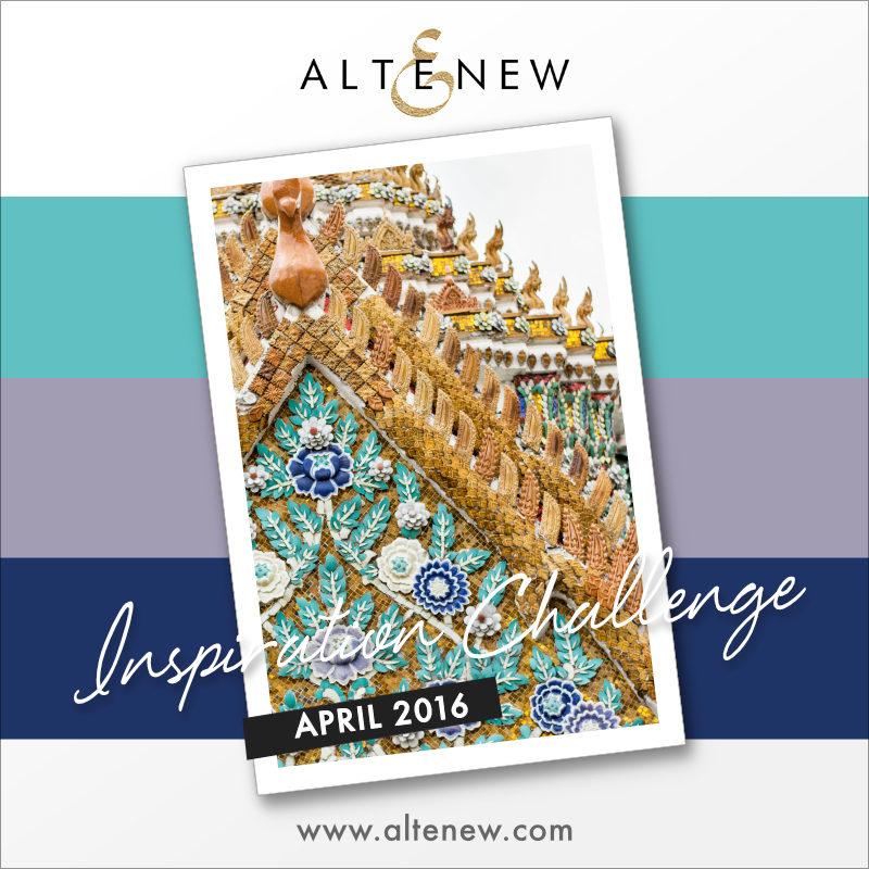 altenew_inspiration-challenge_april-5627301