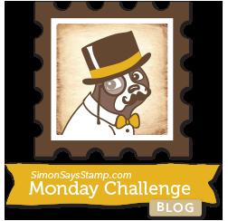 mondayblog-logo-4158632