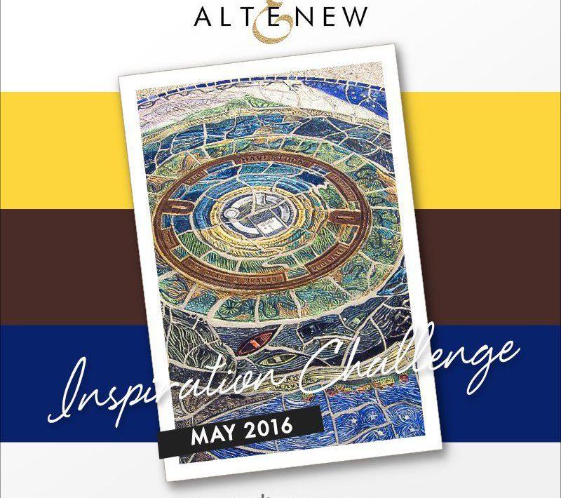 altenew_inspiration-challenge_may-8282365