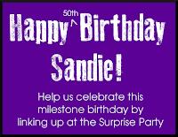 sandie2012074293fd2ae6aa33827954b49ad74177a2e3fcaa07a28dd9f6fd07f4d21c2bbday-7436893
