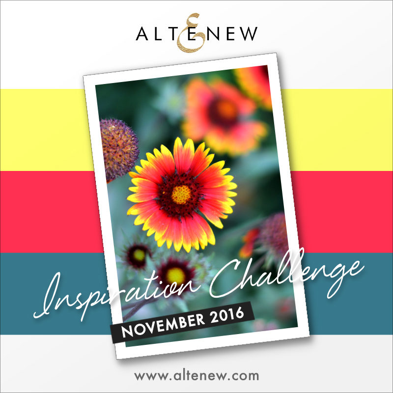 november-challenge_graphic_photoshop-4629217