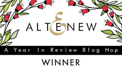 altenew_bloghop_winner-7305525