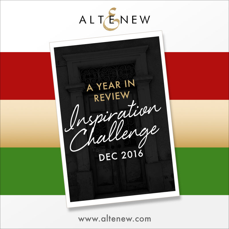 altenew_yearinreview_challenge-4403788
