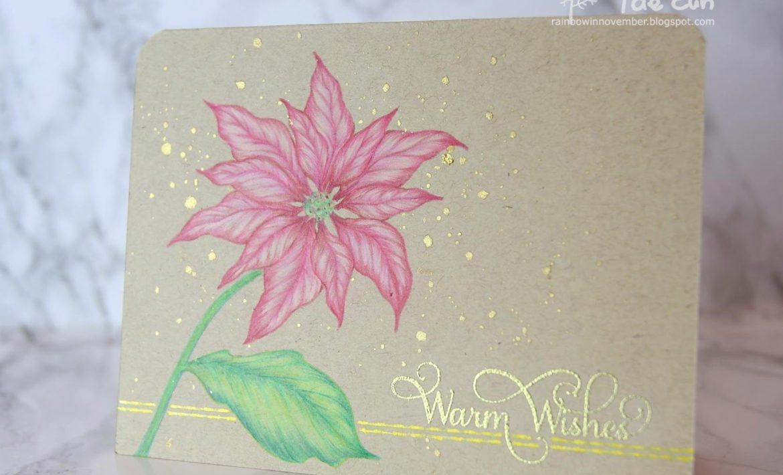 flower3wm-3719486