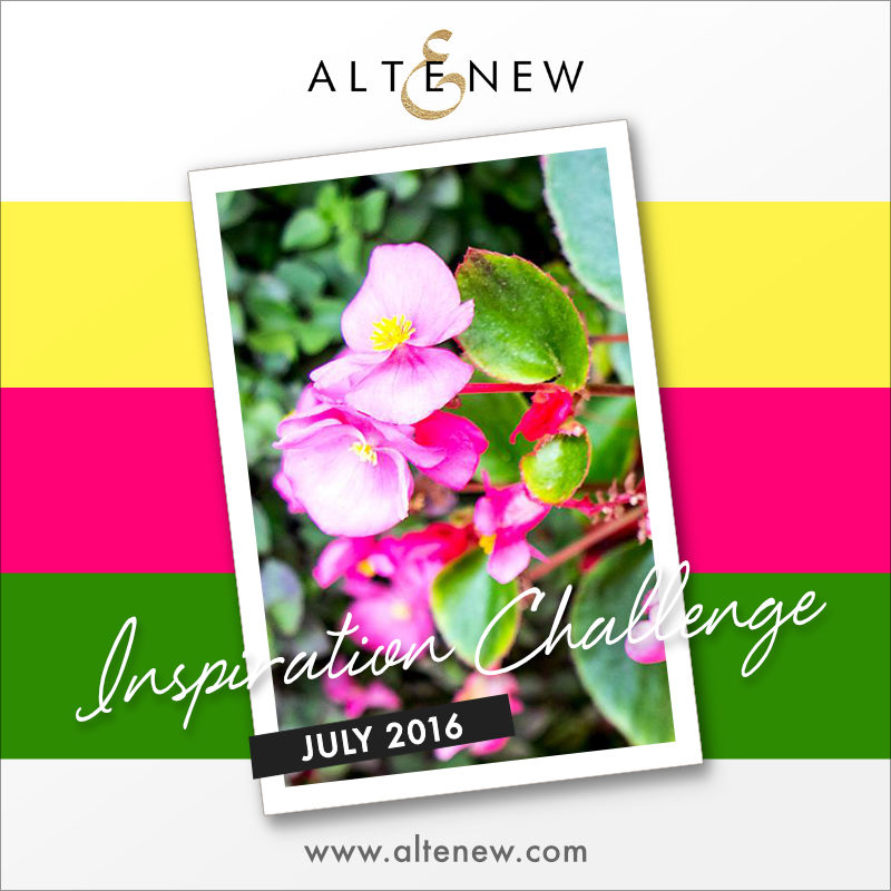 july2016_altenew_inspirationchallnge_yana-3710600