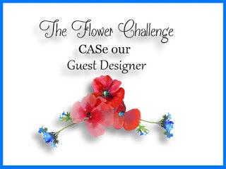 flowerchallengecaseourguestdesigner-3713277