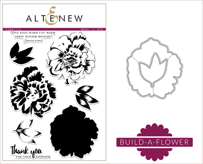 altenew-build-a-flower-camellia-5990311