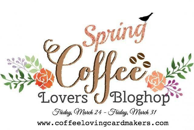 coffeebloghop-3122261
