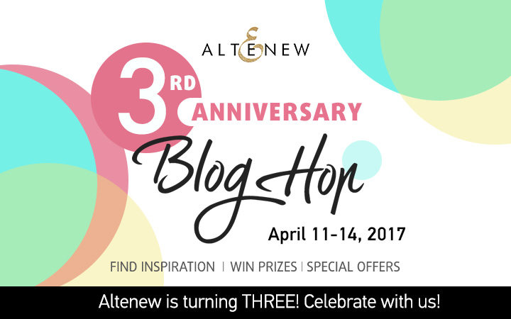 2017-anniversary-bloghop-graphic-1872002