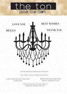 chandelier-1217409