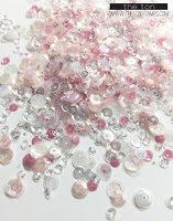 pink3ef674c9fd176649c89f9051e814eea51265cffdec397d743062752c782d724e2bdiamond-3586153