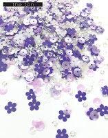 violet3ef674c9fd176649c89f9051e814eea51265cffdec397d743062752c782d724e2bsprinkle-1276482