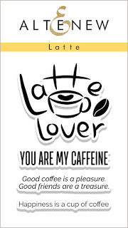 2x3_latte-8984727