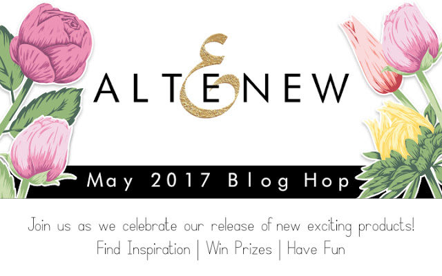 altenew-2017-05_release_blog_hop-3985686