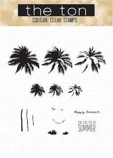 palmtree-2661457