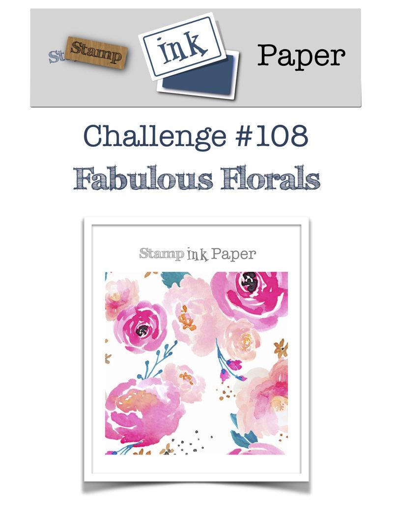 sip-challenge-108-fabulous-florals-new-800-8901681