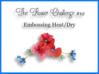 flowerchallengeembossing-8810778