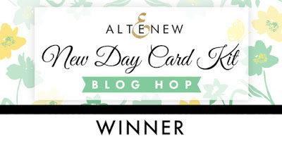 2017-08_new_day_blog_hop_winner-2895374