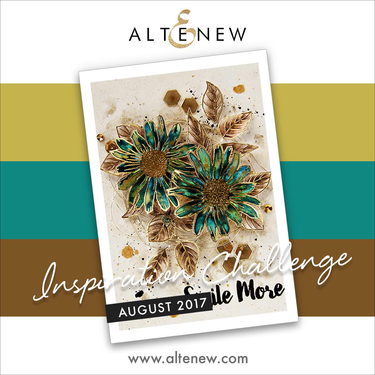 altenew-august2017-inspirationchallenge-4109831