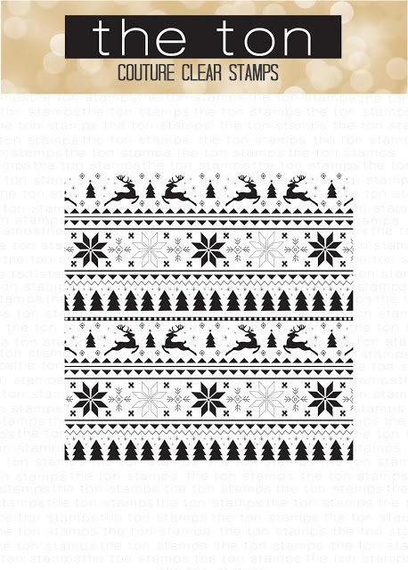 christmas-sweater-1288113