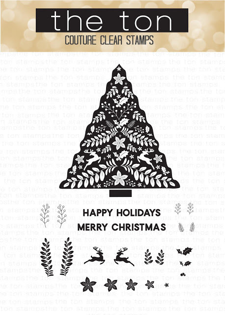 folk-art-christmas-tree-4483119