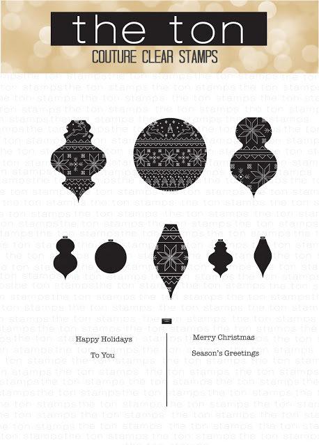 holiday-ornaments-9693888