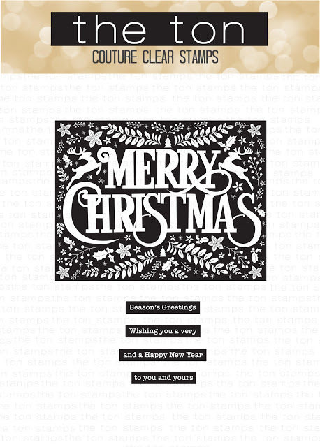 vintage-christmas-block-5907193