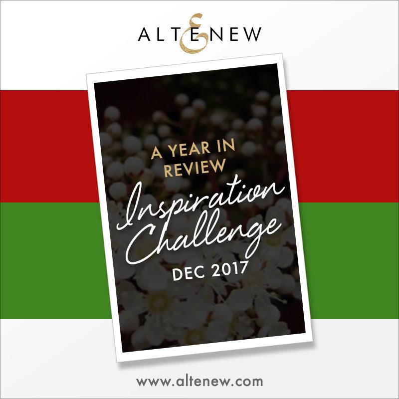 inspiration-challenge-2017-12-4461306