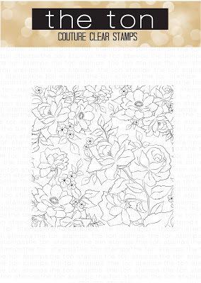 rioutous3ef674c9fd176649c89f9051e814eea51265cffdec397d743062752c782d724e2bwildflowers-4388940