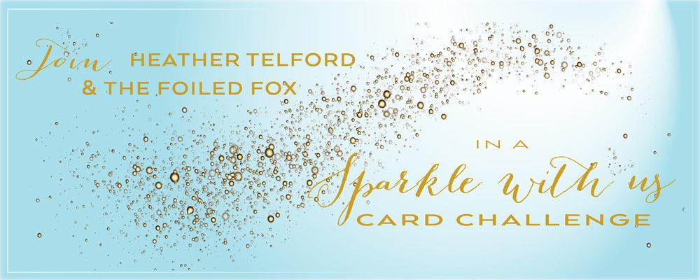 sparkle-challenge-banner-brighter-blue1-4002774