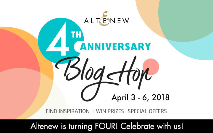 altenew-2018-anniversary-bloghop-graphic-3295223