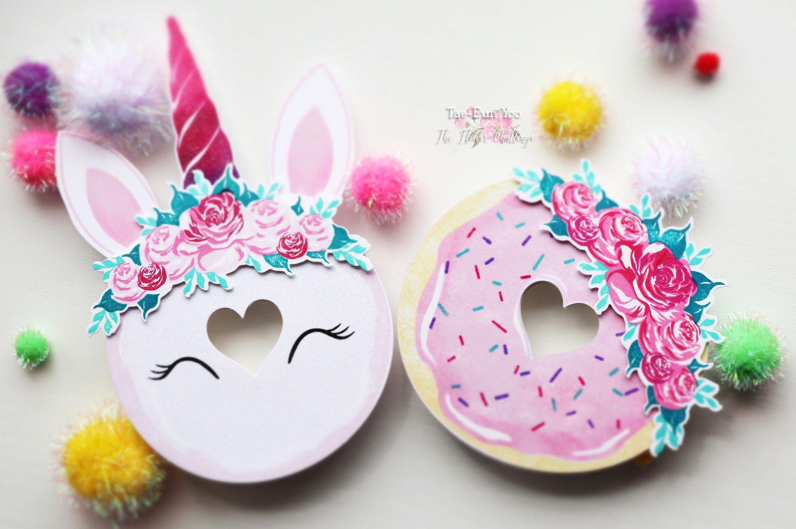 donut-6599047