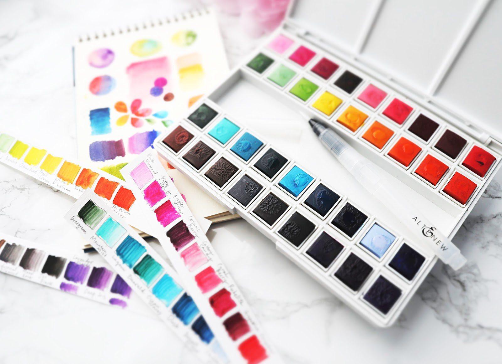 altenew-watercolor2-taeeun3ef674c9fd176649c89f9051e814eea51265cffdec397d743062752c782d724e2byoo-1590150