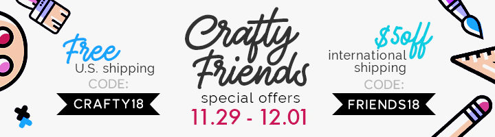 crafty-friends-blog-hop-shipping-promotion-7205804
