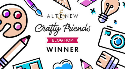 crafty-friends-blog-hop-winner-graphic-7326058