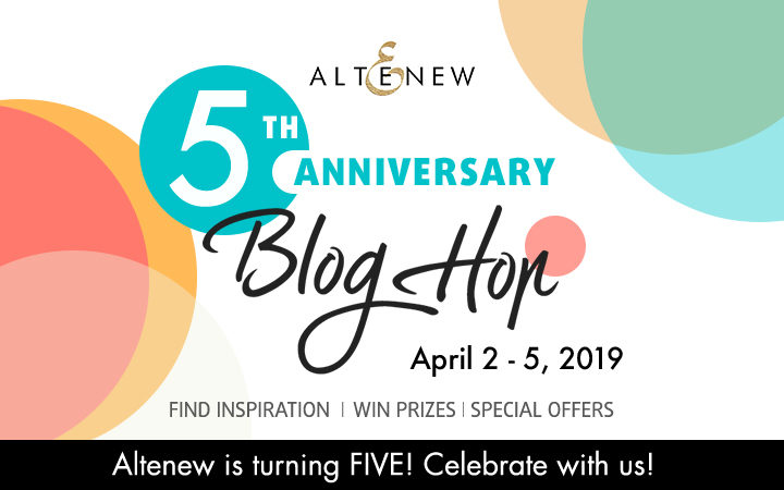2019-anniversary-bloghop-graphic-9013361