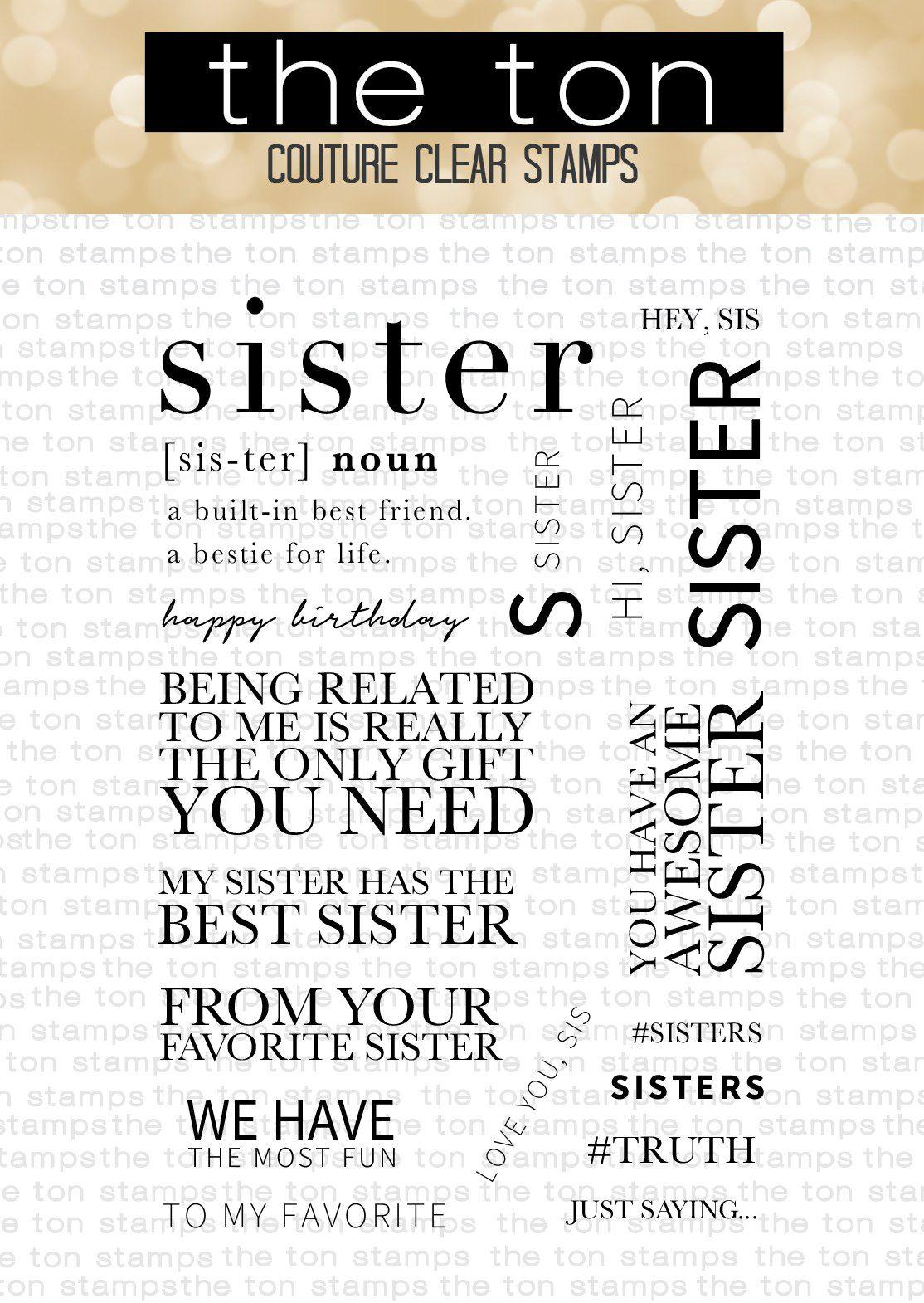 sister-2715515