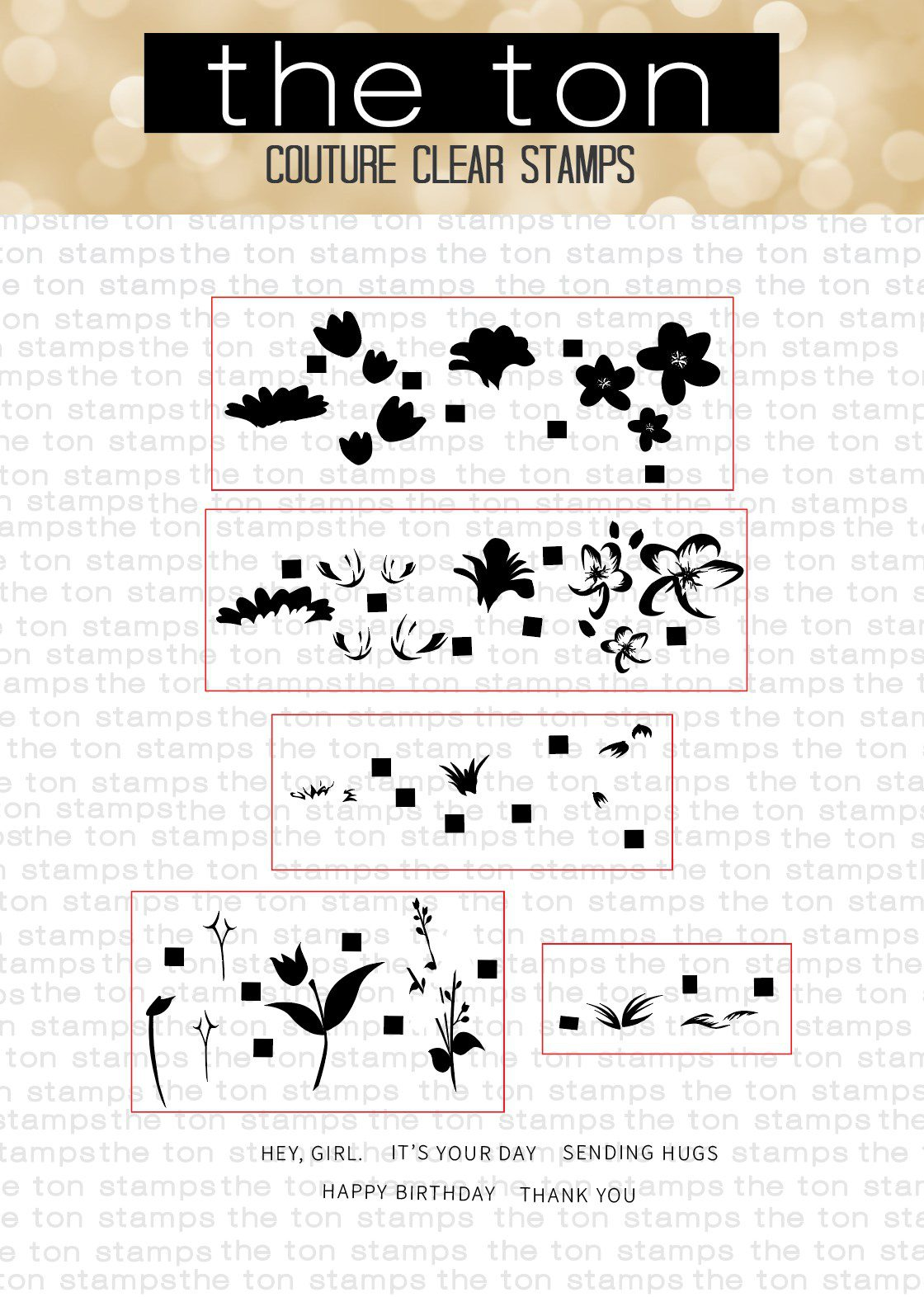 floral3ef674c9fd176649c89f9051e814eea51265cffdec397d743062752c782d724e2bbits-2157180