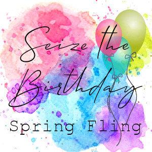 2020-04-09-springfling-7905406