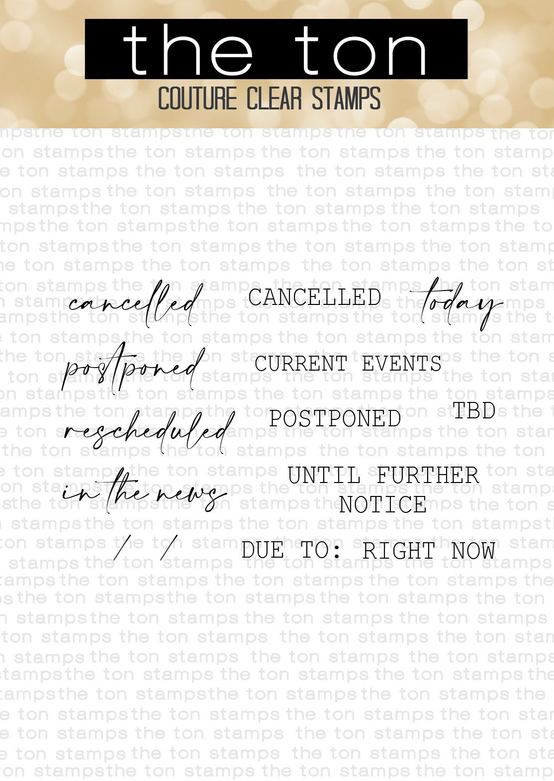 cancelled-2426402