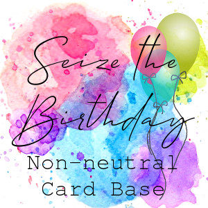 2020-07-16-nonneutralcardbase-9134002