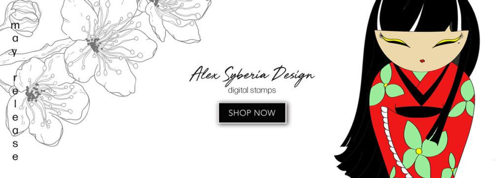blog-banner-shop2-7915147