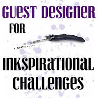 inkspirational2bguest2bdesigner2bbadge-1263556