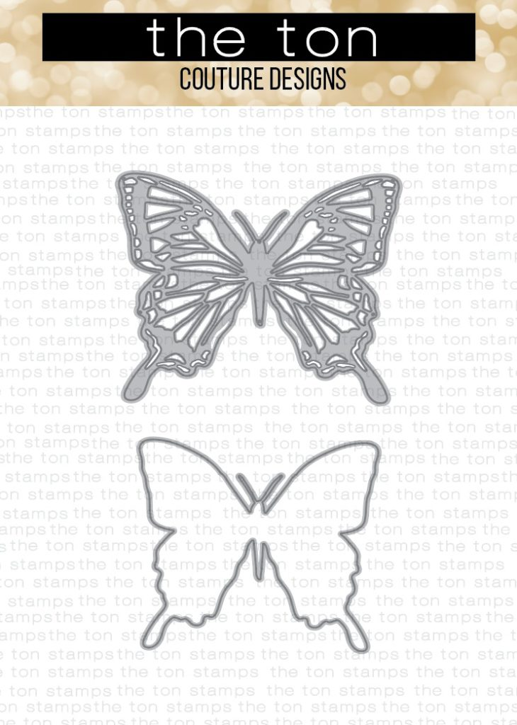 j-swallowtail-butterfly-layering-dies-3510559