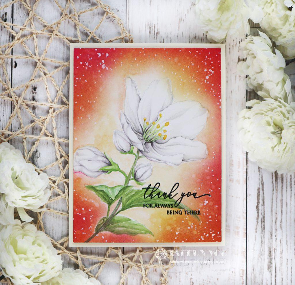 white-jasmine-taeeun-yoo-5481817