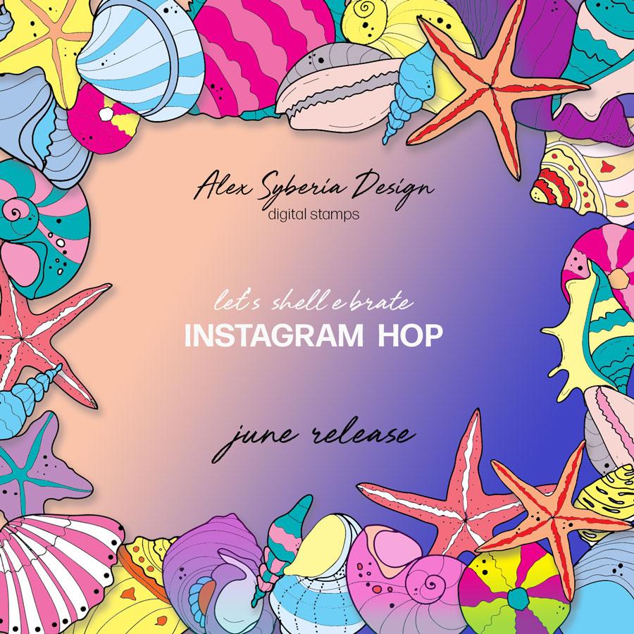 ig-hop-banner-alex-syberia-design-2-6462205