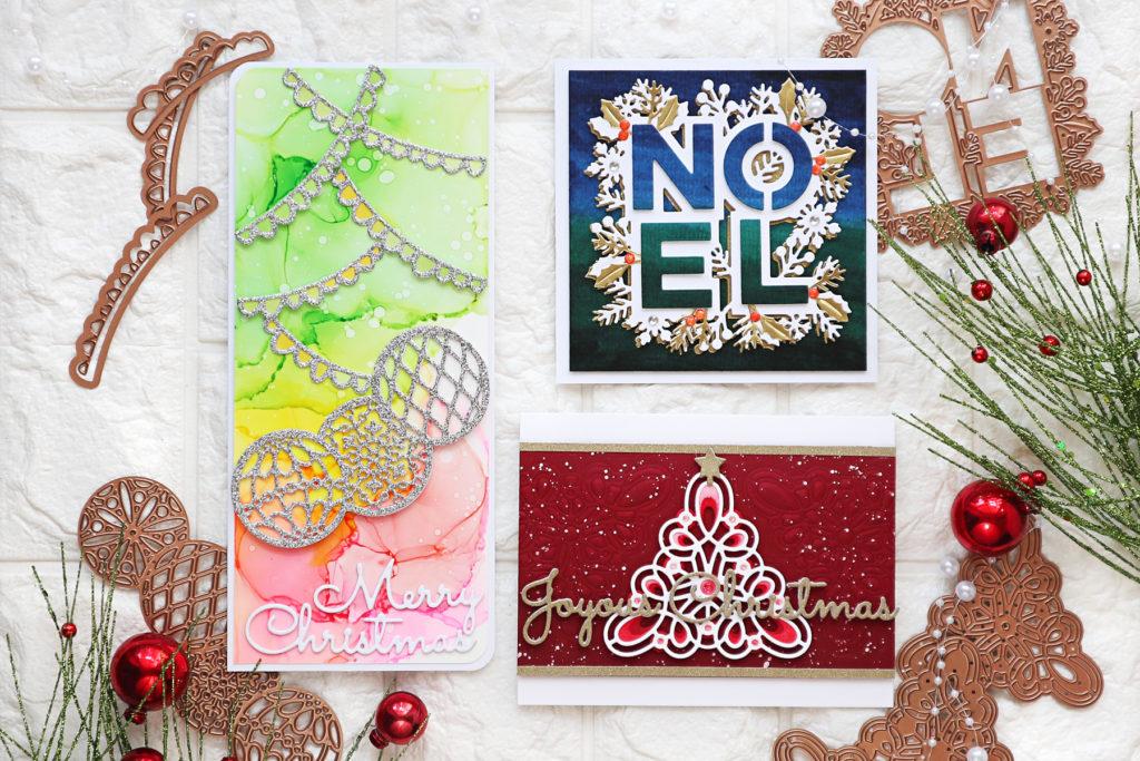 spellbinders-taeeun-yoo-sparkling-christmas